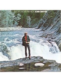 John Denver: Rocky Mountain High Digital Sheet Music   Guitar Lead Sheet