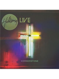 Hillsong LIVE: I Surrender Digital Sheet Music | Piano, Vocal & Guitar (Right-Hand Melody)