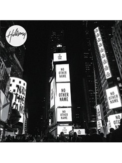 Hillsong Worship: This I Believe (The Creed) Partituras Digitales | Piano, Voz y Guitarra (Mano-derecha Melodia)