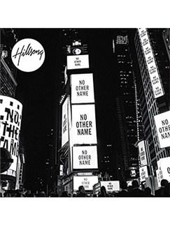 Hillsong Worship: Broken Vessels (Amazing Grace) Digital Sheet Music | Piano, Vocal & Guitar (Right-Hand Melody)
