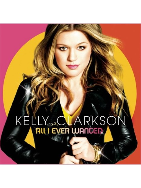 Kelly Clarkson Already Gone Lyrics Chords Digital Sheet Music