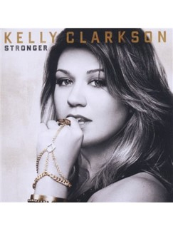 Kelly Clarkson: Mr. Know It All Digital Sheet Music | Lyrics & Chords (with Chord Boxes)