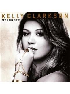 Kelly Clarkson: Dark Side Digital Sheet Music | Lyrics & Chords (with Chord Boxes)