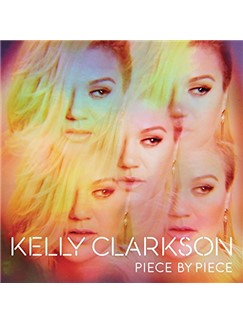 Kelly Clarkson: Heartbeat Song Digital Sheet Music | Lyrics & Chords (with Chord Boxes)