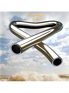 Mike Oldfield: Tubular Bells Digitale Noder | Guitar Tab