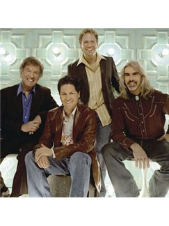 Gaither Vocal Band: There's Something About That Name Digital Sheet Music | Piano