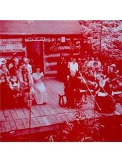 Traditional American Folksong: Shenandoah (arr. Brandon Williams) Digital Sheet Music | TTBB
