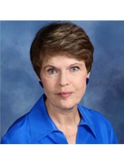 Nancy Middlemas: Great Jehovah (arr. Brad Nix) Digital Sheet Music   SATB