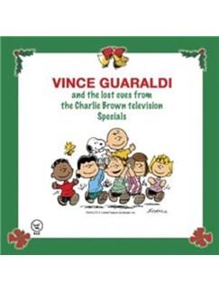 Vince Guaraldi: Thanksgiving Theme Digital Sheet Music | Easy Piano