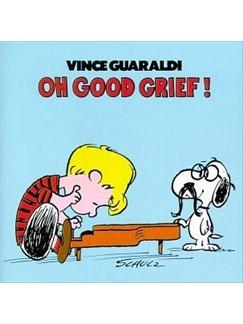 Vince Guaraldi: Peppermint Patty Digital Sheet Music | Easy Piano