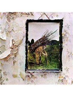 Led Zeppelin: Misty Mountain Hop Digital Sheet Music | Guitar Tab