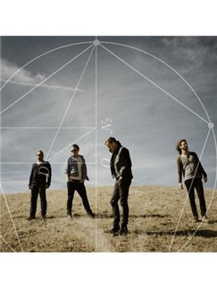Imagine Dragons: I Was Me Digital Sheet Music | Guitar Tab