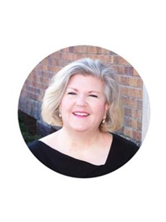Donna Butler Douglas: Let Me Be Your Light Digital Sheet Music | Unison Voice