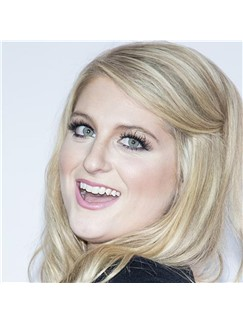 Meghan Trainor: Good To Be Alive Digital Sheet Music | Piano, Vocal & Guitar (Right-Hand Melody)