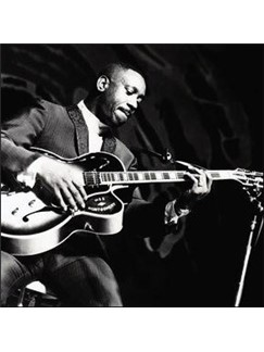 Wes Montgomery: Road Song Digital Sheet Music | Guitar Tab Play-Along
