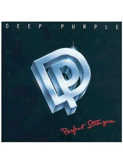 Deep Purple: Knocking At Your Back Door Digital Sheet Music | Keyboard Transcription