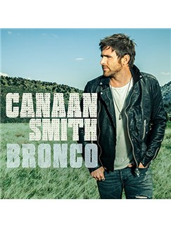 Canaan Smith: Love You Like That Digital Sheet Music | Piano