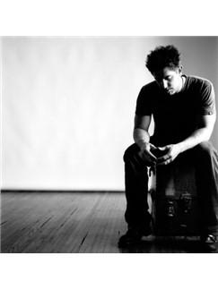 Jeremy Camp: Same Power Digitale Noten | Klavier, Gesang & Gitarre (rechte Hand Melodie)