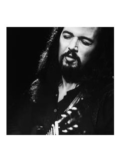 Lenny Breau: Bluesette Digital Sheet Music | Guitar Tab
