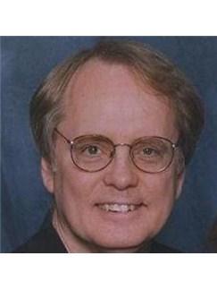 Michael E. Showalter: The Lamb Is Crucified Digital Sheet Music | SATB