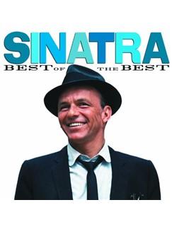 Frank Sinatra: Call Me Irresponsible Digital Sheet Music   Piano