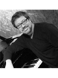 Joel Raney: There Is A Season Digital Sheet Music | SATB