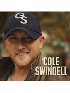 Cole Swindell: Let Me See Ya Girl Digital Sheet Music | Piano, Vocal & Guitar (Right-Hand Melody)
