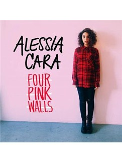 Alessia Cara: Here Digital Sheet Music | Piano, Vocal & Guitar (Right-Hand Melody)