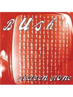 Bush: Glycerine Digital Sheet Music | Guitar Tab