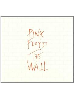 Pink Floyd: Mother Digital Sheet Music | Ukulele