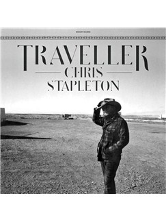 Chris Stapleton: (Smooth As) Tennessee Whiskey Digital Sheet Music | Piano, Vocal & Guitar (Right-Hand Melody)