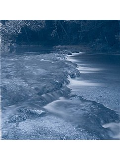 Douglas Nolan: In The Valley Flows A River Digital Sheet Music   SATB