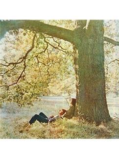 John Lennon: Love Digital Sheet Music | Piano, Vocal & Guitar (Right-Hand Melody)