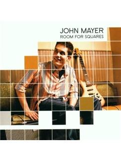 John Mayer: Your Body Is A Wonderland Digital Sheet Music | Guitar Tab Play-Along