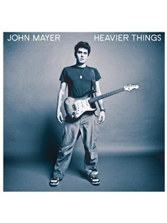 John Mayer: Daughters Digital Sheet Music | Guitar Tab Play-Along