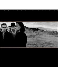 U2: I Still Haven't Found What I'm Looking For Digital Sheet Music | Ukulele