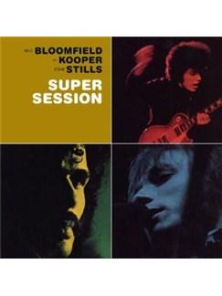 Mike Bloomfield/Al Kooper/Stephen Stills: Stop Digital Sheet Music | Guitar Tab