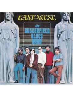 The Paul Butterfield Blues Band: Walkin' Blues Digital Sheet Music | Guitar Tab