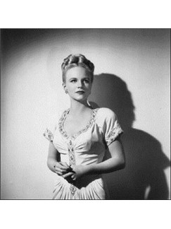 Peggy Lee: My Dear Acquaintance Digital Sheet Music | Piano, Vocal & Guitar (Right-Hand Melody)