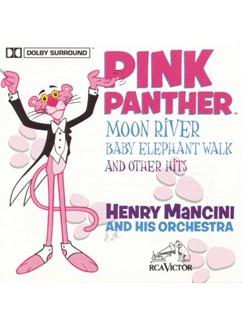 Henry Mancini: It Had Better Be Tonight Digital Sheet Music | Piano
