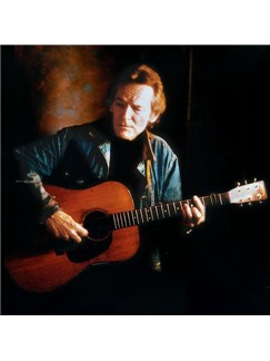 Gordon Lightfoot: Song For A Winter's Night Digital Sheet Music | Lyrics & Chords (with Chord Boxes)