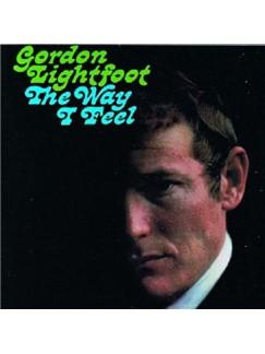 Gordon Lightfoot: Canadian Railroad Trilogy Digital Sheet Music   Lyrics & Chords (with Chord Boxes)