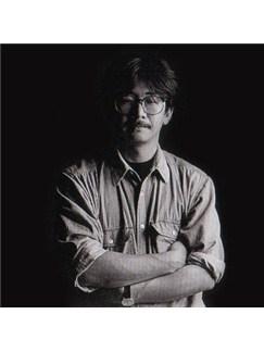 Nobuo Uematsu: Tifa's Theme Digital Sheet Music | Piano