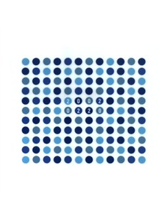Kazushige Nojima: Suteki Da Ne (Isn't It Wonderful) Digitale Noten | Klavier