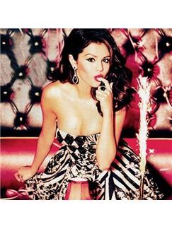 Selena Gomez: Same Old Love Digital Sheet Music | Piano, Vocal & Guitar (Right-Hand Melody)