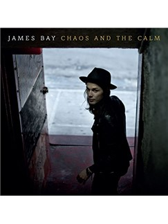 James Bay: Hold Back The River Digital Sheet Music | Piano, Vocal & Guitar (Right-Hand Melody)