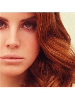 Lana Del Rey: Religion Digital Sheet Music | Piano, Vocal & Guitar (Right-Hand Melody)