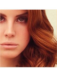 Lana Del Rey: Salvatore Digitale Noten | Klavier, Gesang & Gitarre (rechte Hand Melodie)