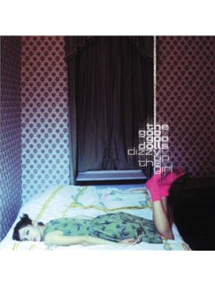 Goo Goo Dolls: Iris Digital Sheet Music | Piano