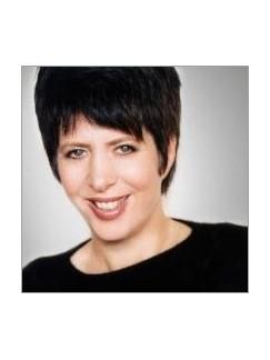 Diane Warren: Because You Loved Me Digital Sheet Music | Piano